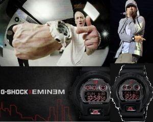 Casio G-Shock-GDX6900MNM-1