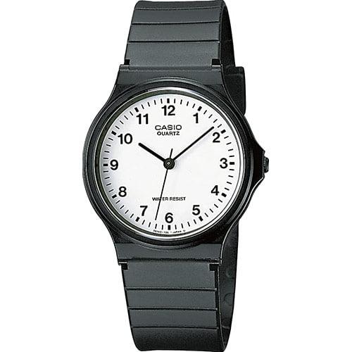 mejores relojes baratos MQ-24