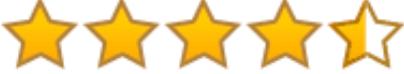Opiniones de clientes Casio B640