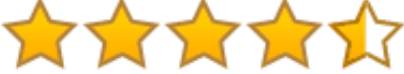 Opiniones de clientes Casio Baby-G BG-169