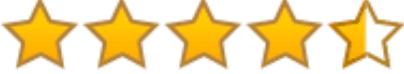 Opiniones de clientes Casio-MQ-24