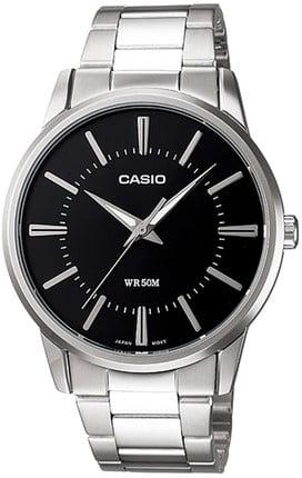 Casio MTP-1303PD-1AVEF: reloj barotos a los 70€