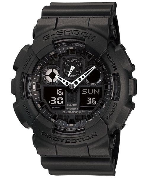 mejores-relojes-deportivo-GA100