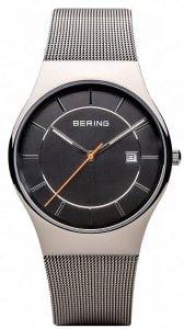 relojes bering 11938-007