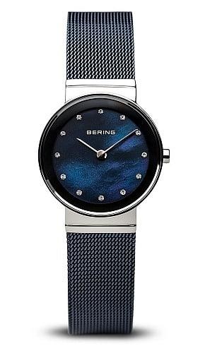 Los mejores relojes BERING-10126-307
