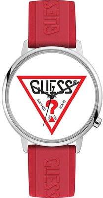 Mejores reloj guess mujer rosa Guess: V1003M3